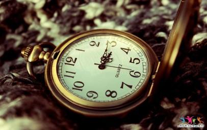 Watch-e1437647902710.jpg